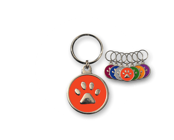 Be protected from the effects of electromagnetic radiation paw pendant bioprotector aloadofball Choice Image